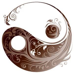 Yin_Yang_low res