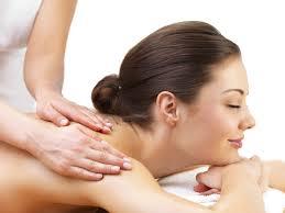 aromatherapy therapy