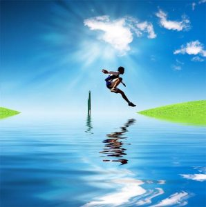 overcoming obstacles with hypnotherapy