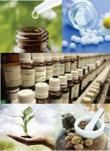 benefits of homeopathy