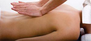 massage kundalini house