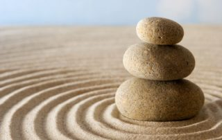 the power of hypnotherapy