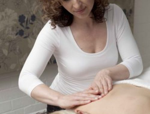 Boosting Immunity through Bowen/Massage