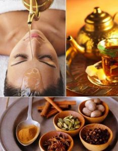 ayurveda tips for health