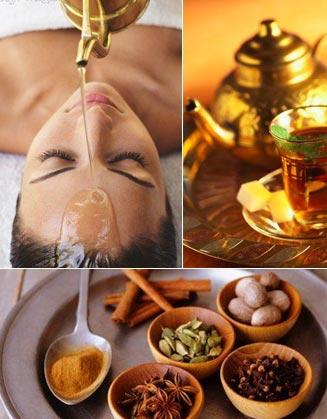 ayurveda tips for health