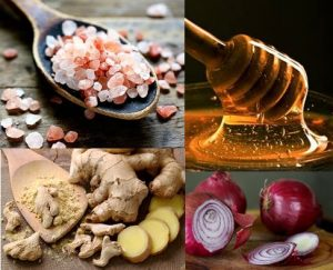 treatment for colds and flu
