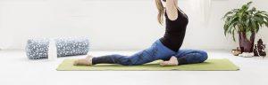 hatha yoga fitzroy north