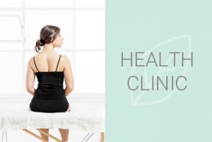 health clinic fitzroy north