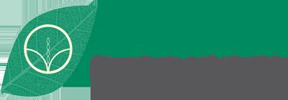 Kundalini House Logo