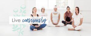 kundalini house yoga