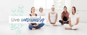 kundalini house yoga melbourne