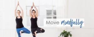 kundalini yoga fitzroy north