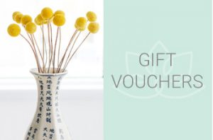 mothers day gift voucher melbourne