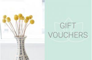 mother day gift voucher