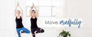 move mindfully kundalini house