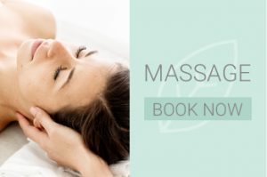 remedial massage kundalini house