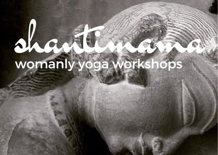 shantimama womens yoga workshops kundalini house