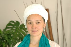 onkartej kundalini yoga teacher melbourne