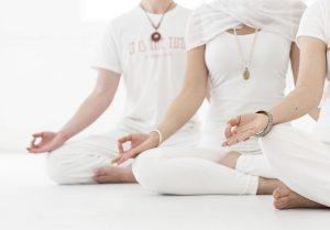 kundalini meditation fitzroy north melbourne