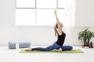 kundalini meditation melbourne