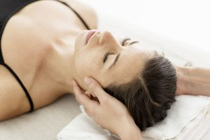 massage centre fitzroy north