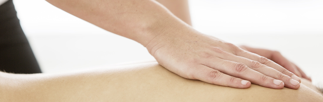 massage fitzroy north melbourne