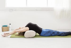 restorative yoga fitzroy north melbourne