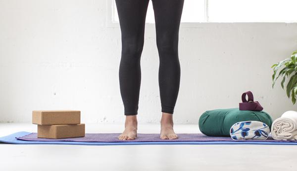 yoga mats melbourne