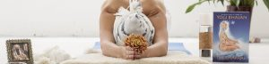about kundalini yoga melbourne