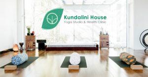 kundalini house