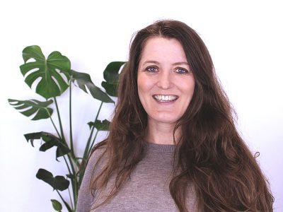 Leela Klein Acupuncture