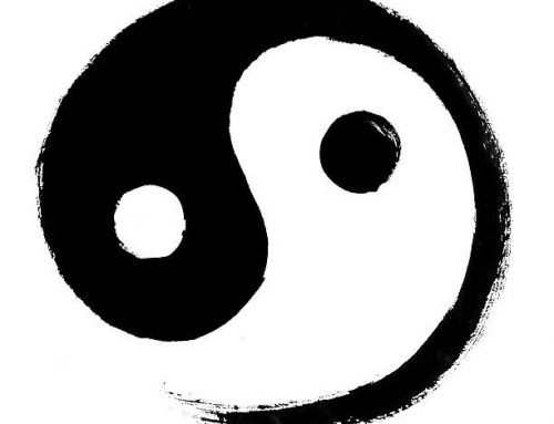 Vegetarian Diet: Staying Healthy and Well – Chapter 4: What about my Body Type?