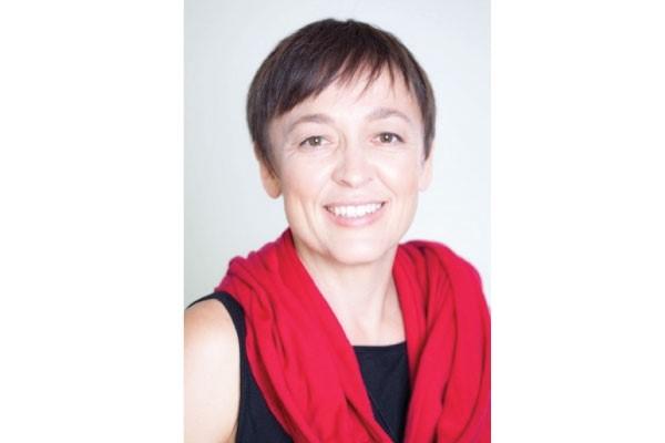 Kathrin Schmieder Reiki