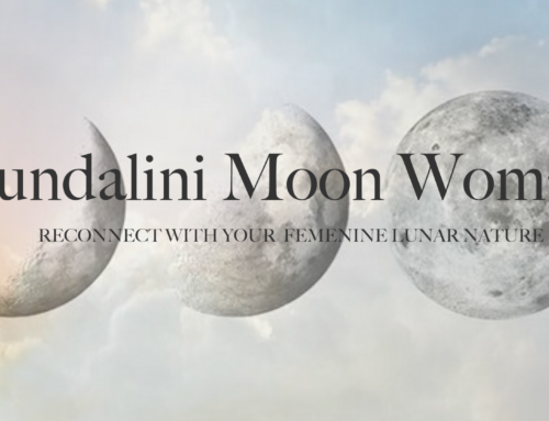 Moon Centers – Siri Hari