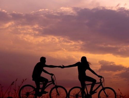 How Can Couples Counselling Help? – Lee Beaton