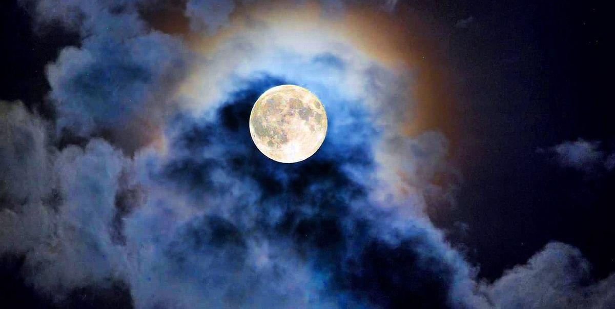 Astrology blog